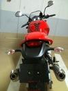 Ducati2_2